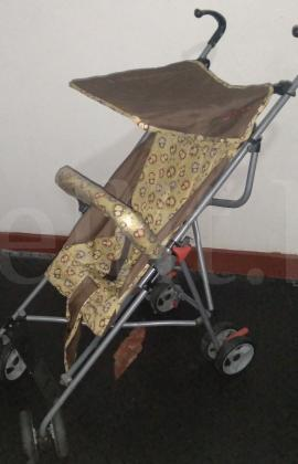 Used prams for sale