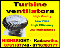 Exhaust fans srilanka , Exhaust fans price  for sale srilanka