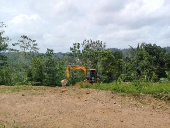 Land for sale in Galle- 150,000