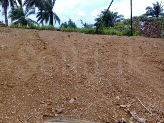 Land for sale in galle Rs.150,000