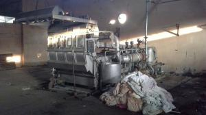 Dye Machine For Sale