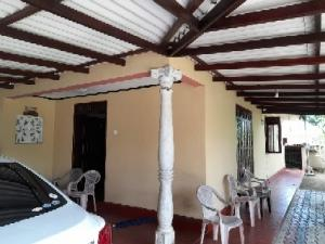 LUXERY HOUSE FOR SALE IN KANDANA