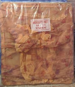 mosquito nets for sale