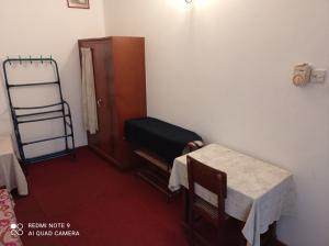 Room for rent in Mount Lavinia
