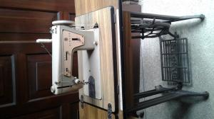 SINGER SWEING MACHINE FOR SALE