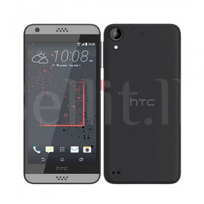 HTC Desire 530 (Used)