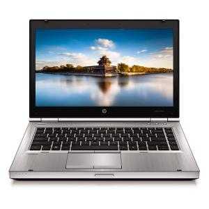 HP Elitebook 8460p i5 laptop