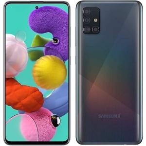 Samsung Galaxy A51 128gb (Used)