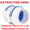 air extractors fans Sri Lanka , Exhaust fan srilanka, duct ventilation systems air extractors fans S