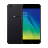 Oppo A57 3GB 32GB (Used)