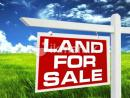 Land for Sale - Gonapola