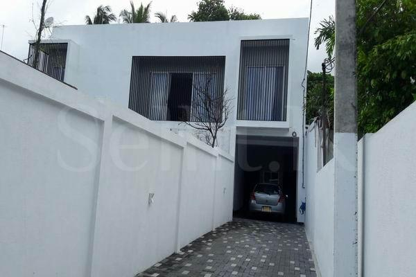 Code 3210  house for sale kotte