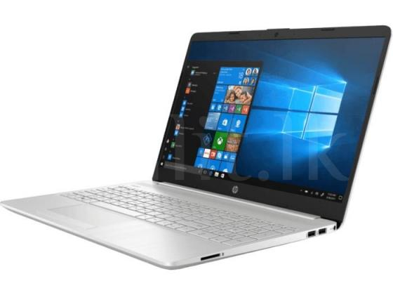Hp i5 10th gen Laptop