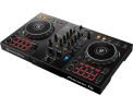 Pioneer DJ Console for an urgent sale