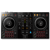 Pioneer DJ Console for Urgent Sale