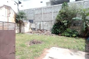 Code 3228. Land for sale col03