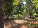 Land for Sale in Kapuhempola,Galle