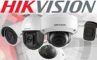 CCTV Camera Systems & Total Security Solutions