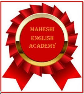 Online English classes for grade 1 to 5